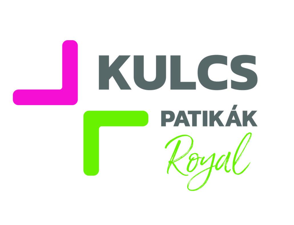 Royal Patika